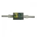 Varicap diode BB109