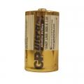 GP13A Alkaline D batterij