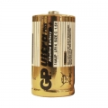GP14A Alkaline C batterij
