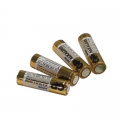 GP15A AA batterij