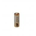 GP23A 12Volt  batterij
