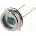 BPW21  foto diode