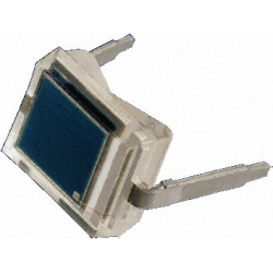 BPW34 Infra rood foto diode