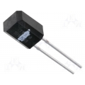 BPW41 Infra rood foto diode