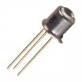 BPY62 foto transistor
