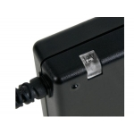 Universele Laptop adapter SP70W