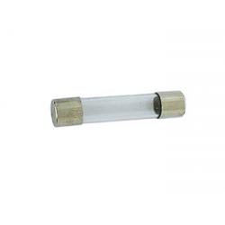 Zekering glas zekering 20A 6x32